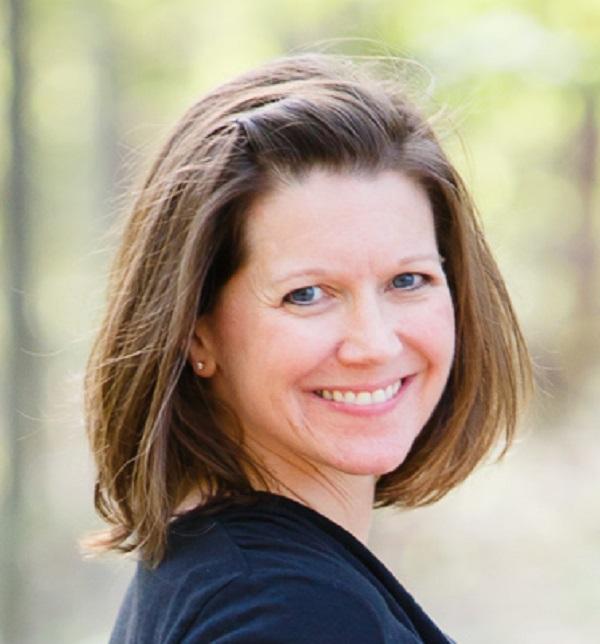 Picture of Erin Stellato